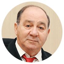 Antônio Belasque Filho