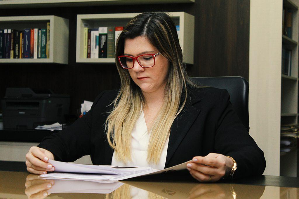 Dra. Isabela de Melo Belasque