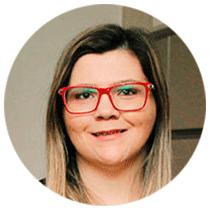 Isabela Belasque Advogada na Belasque Advocacia Associados.