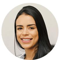Karina Costa Assistente Jurídico