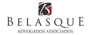 Logo Belasque Advocacia